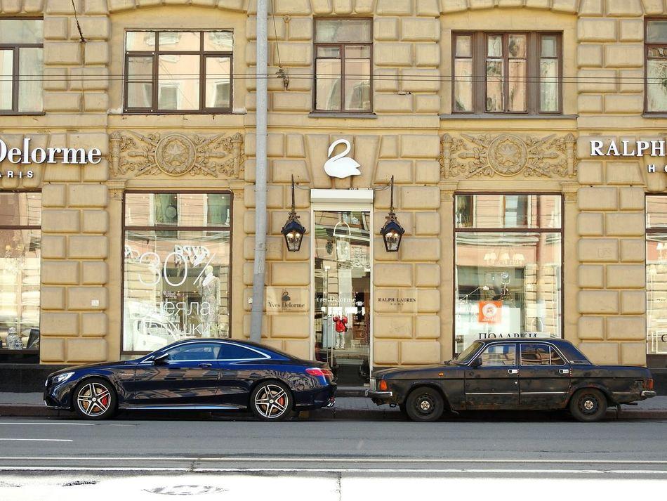 Mersedes Sucks Volga Magic Boutique Ralph Lauren Sankt-Petersburg Sunnyday☀️ Russia Main Automoment