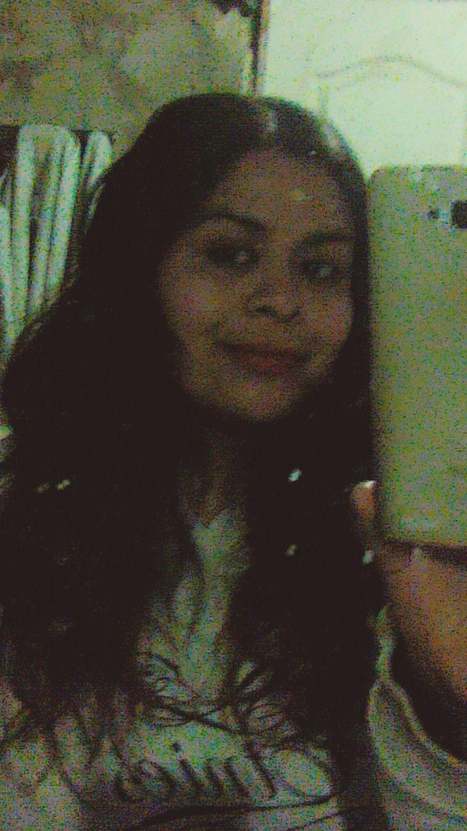 Soy Una Linda Brujita Hello My Name Is Nancy