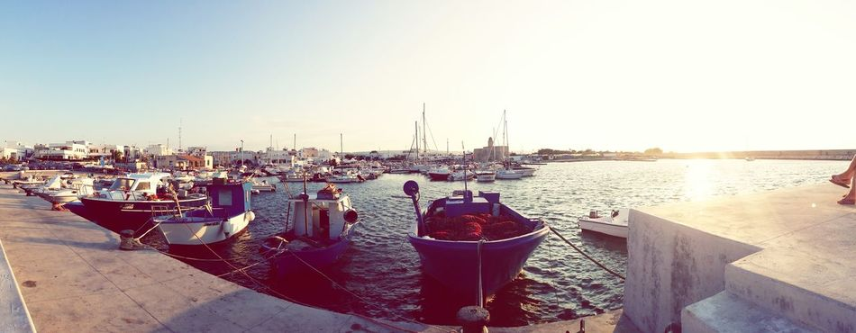 Relaxing Enjoying The Sun Italy Villanova Ostuni Italia Enjoying Life Check This Out Puglia Sea Love My City