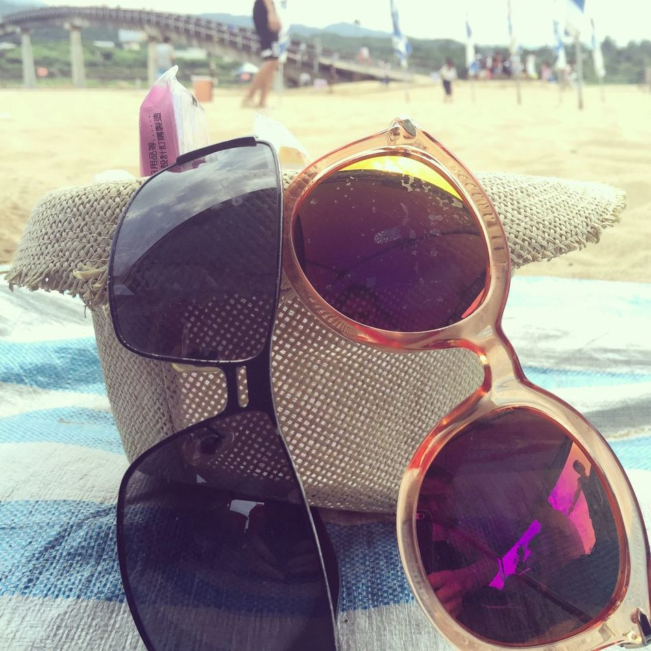 Enjoying The Sun Swimming Relaxing Life Happy Enjoying Life Playing