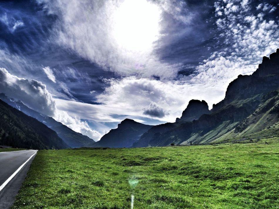 EyeEm Best Shots EyeEm Nature Lover Landscape_Collection Transcience