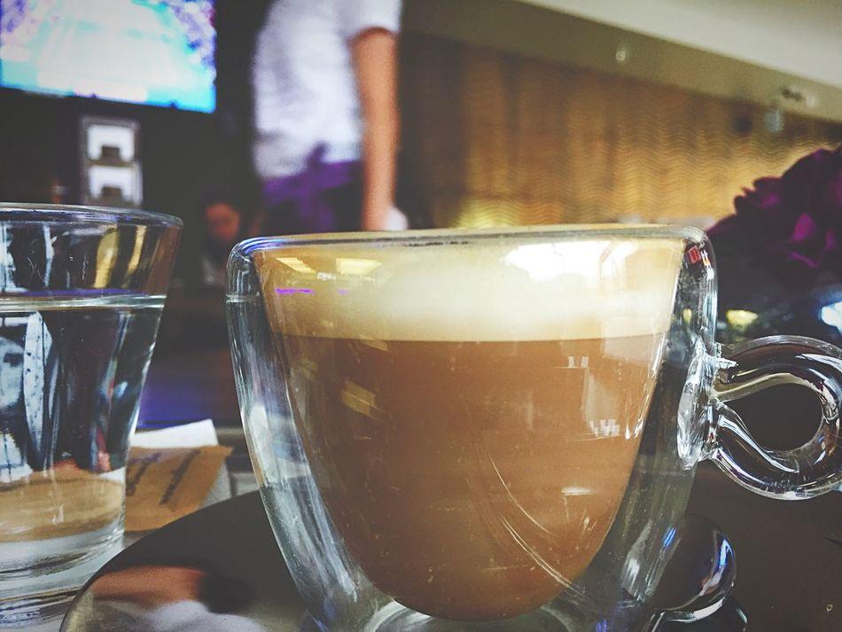 Great Good Caffee Caffè Caffeine Tasty Coffee Coffee Time Coffee Break Magyarország Magyar Coffee ☕ Coffe Coffe Mug Mug Glass Mug Glass Glass - Material Glass Art Glass_collection Better Look Twice