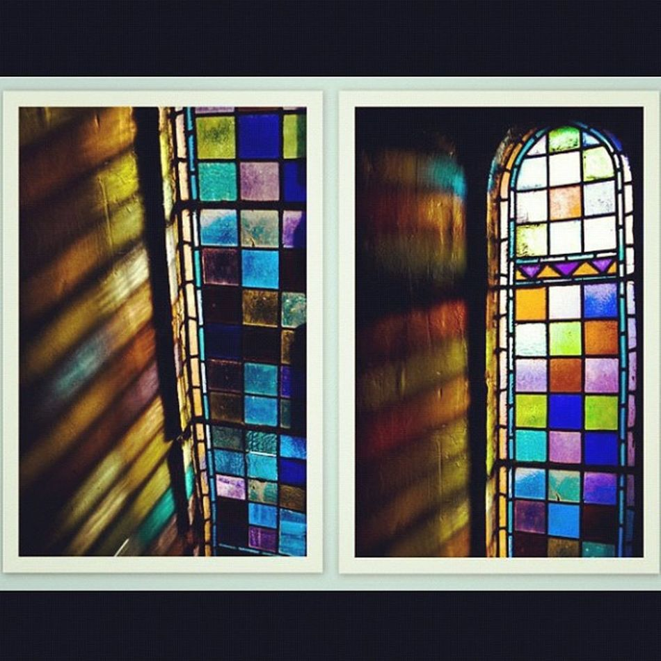 Cathedral glass window in Greenock, Scotland. #jj_forum_0235 #scotland #greenock #glass Scotland Jj_forum_0264 Jj_forum_0235 Greenock Glass