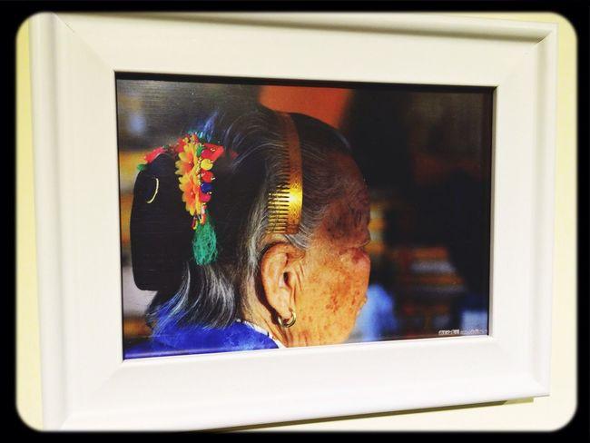 Taking Photos Cutural Arts