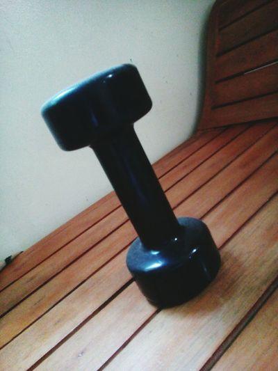 Dumbbell Dumbbells Workout Workout#gym#fitness Workoutmotivation Motivateyourself Fitness