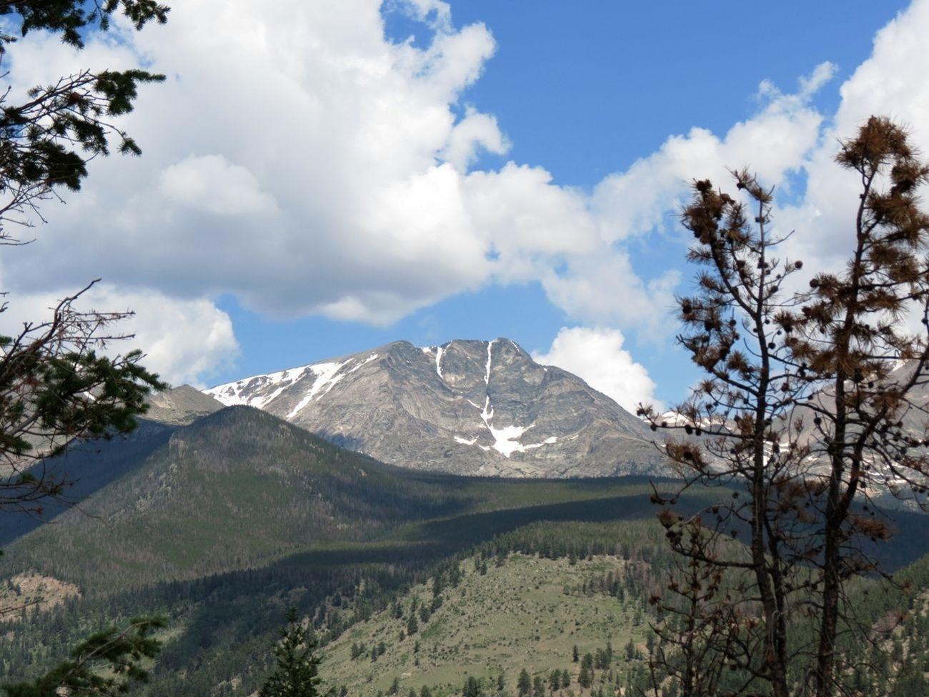 EyeEm Best Shots EyeEm Nature Lover Rocky Mountains EyeEm Best Shots - Landscape