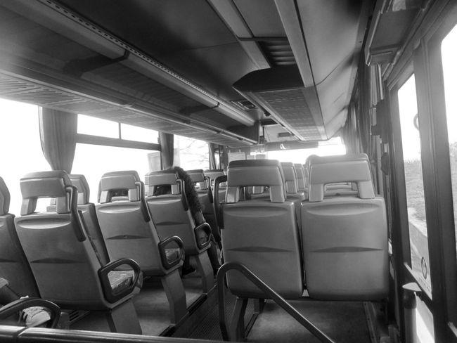 #basilicata #biancoenero #Black&White #blackandwhite #fotobianconero #lucania #trip #viaggio