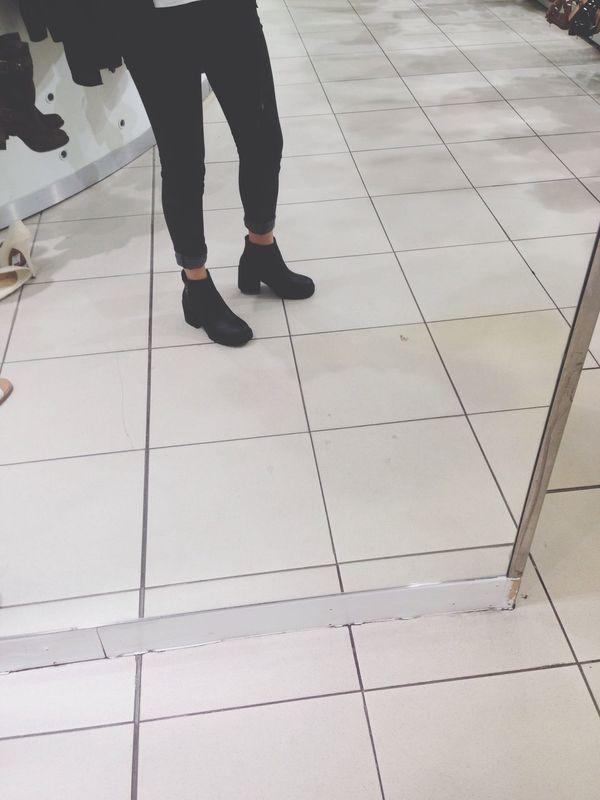 Shoppingon]n shopping