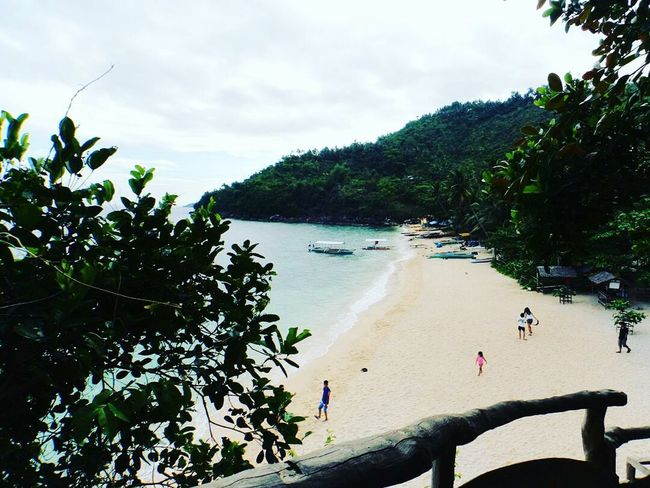 Beach Sea Water Sand Vacations Leisure Activity Outdoors Day Scenics Beauty In Nature Nature Vacations Beauty In Nature Nature Adventure Summer Cebu, Philippines Wander Explore Cebu Photooftheday Travel Philippines Cebu City, Philippines Travel Destinations