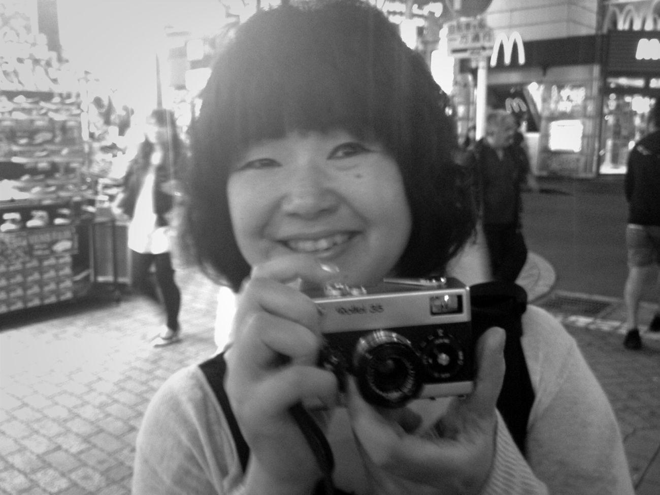 Lovely Yuki