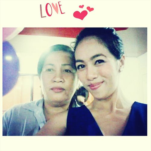 Happymothersday WonderfulMom Iloveyou Motherslove Thankyousomuch mama. iloveyou to infinity and beyond. <3