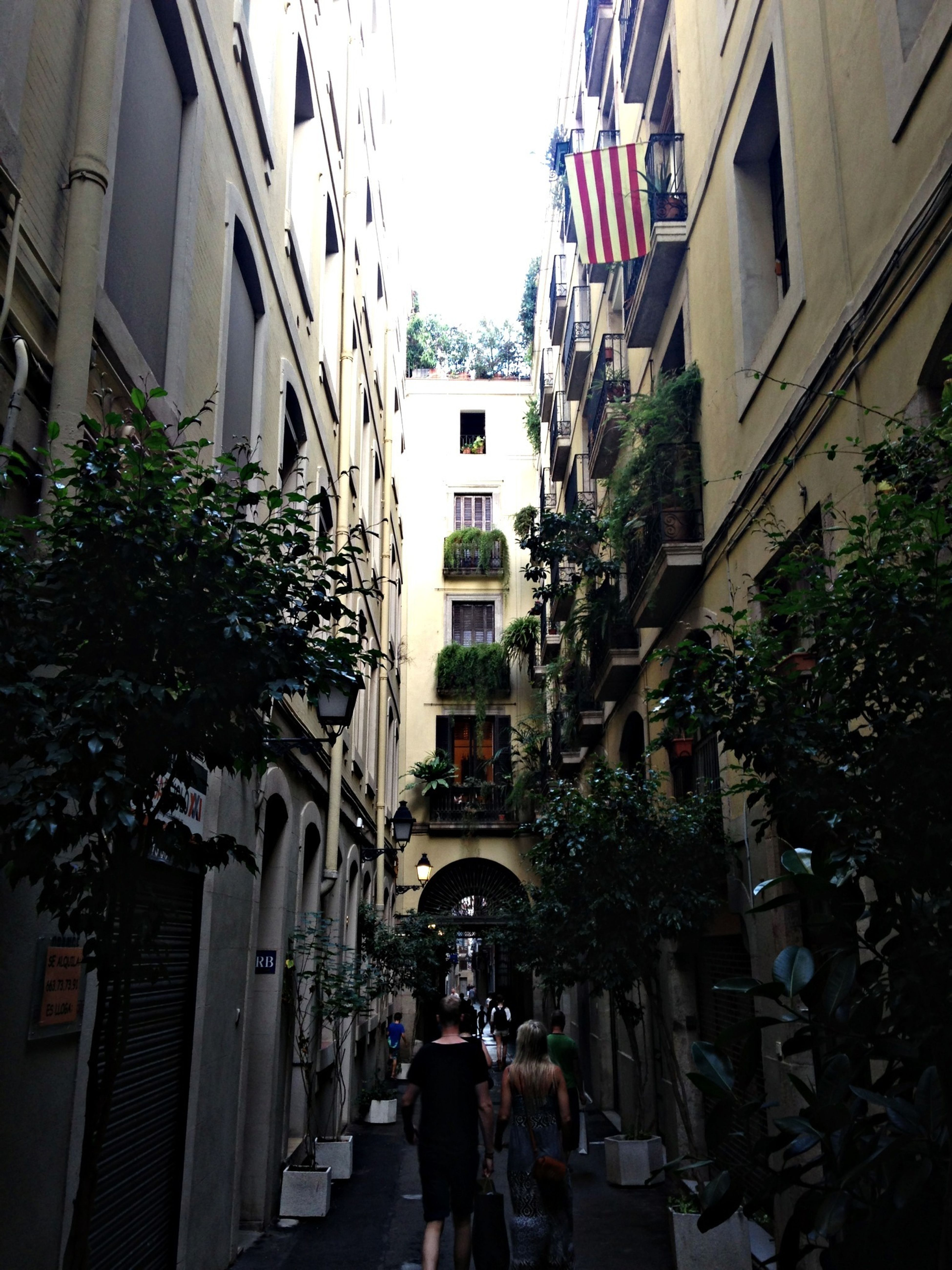 Hanging Out Barcelona No Filter EyeEm Best Shots - The Streets