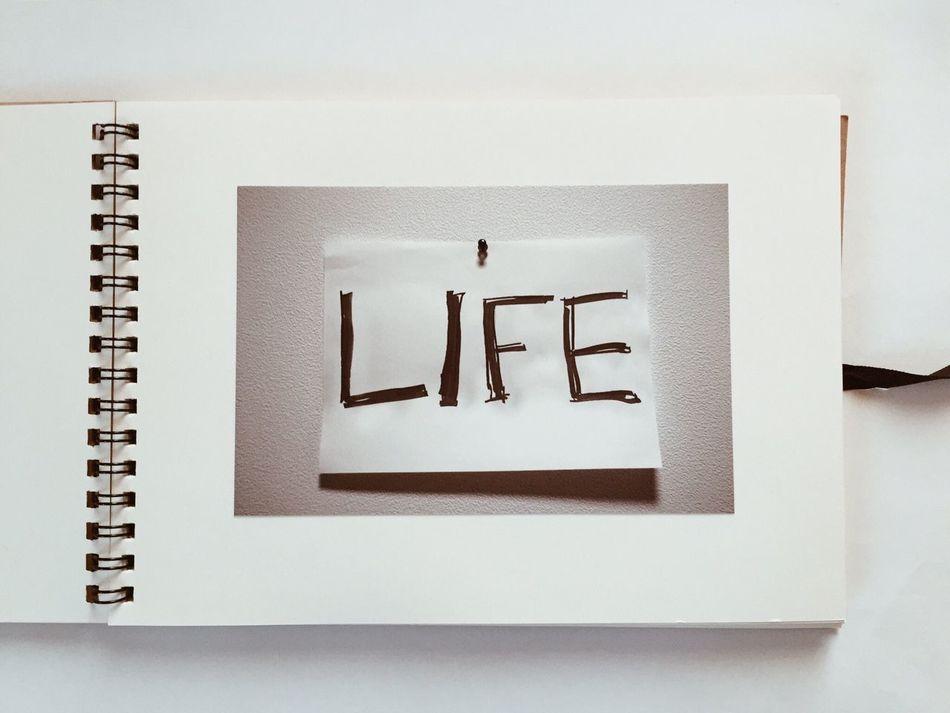 Beautiful stock photos of paper, Close-Up, Communication, Diary, Japan