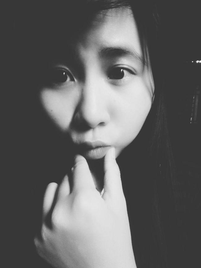 Cute? Like ? 😳 😳 😳