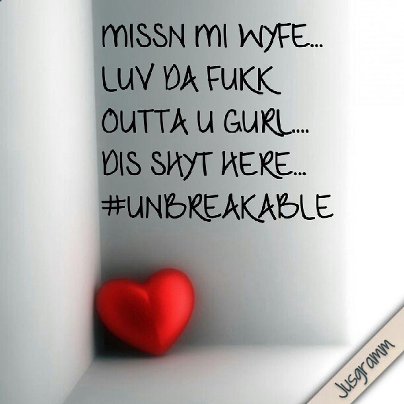#WYFE #STUDSBAND #BESTFRIEND #LOVER #HOMIE #CONFIDANT #SOULMFMATE