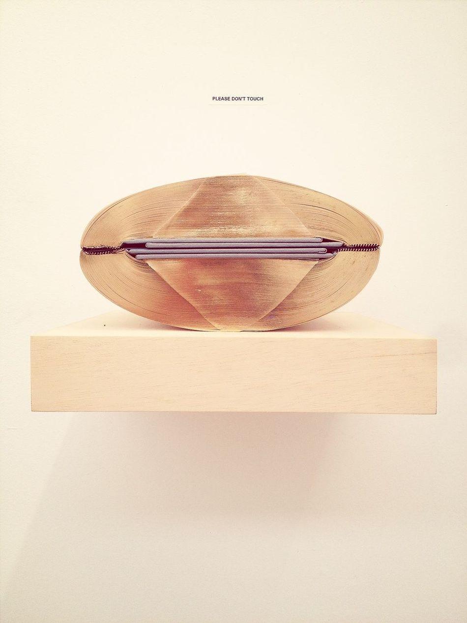 Books Art Installation La Biennale Di Venezia Exhibition