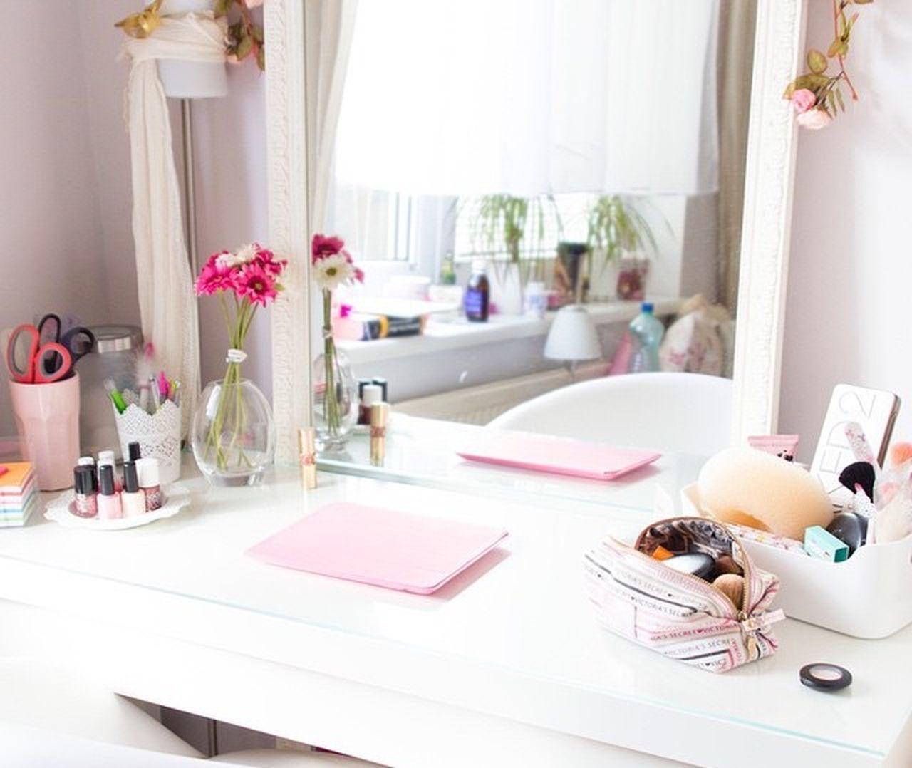 Room Roomtour Niceroom Popularphoto OpenEdit Relaxing Popular Loveforlove Cute Cheese Healthy Good Morning
