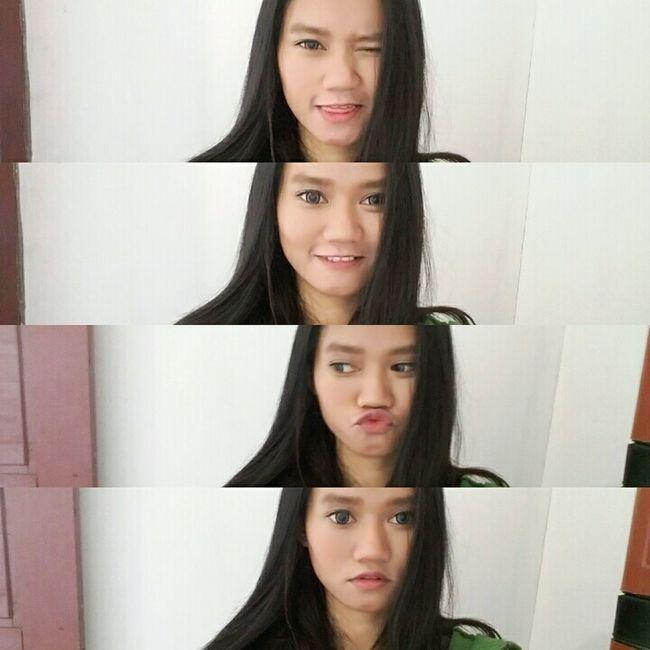 Happy sunday😋