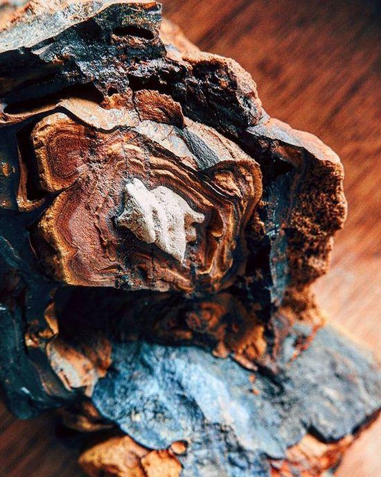 Geophotography rocks. Ha. Photography Rocks Geology Geometry Geography Lithography Rock Stone Nature VSCO Vscocam Nikon
