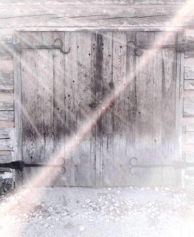 Softness Light Leak Muted Colors Pastel Power It's What I Love Quiet Beauty Windows Walls & Doors. Light And Shadow Grace Faith Actual Light Leak Pastels Light Chaser Lover Of Light Old Doors Doors Shadow