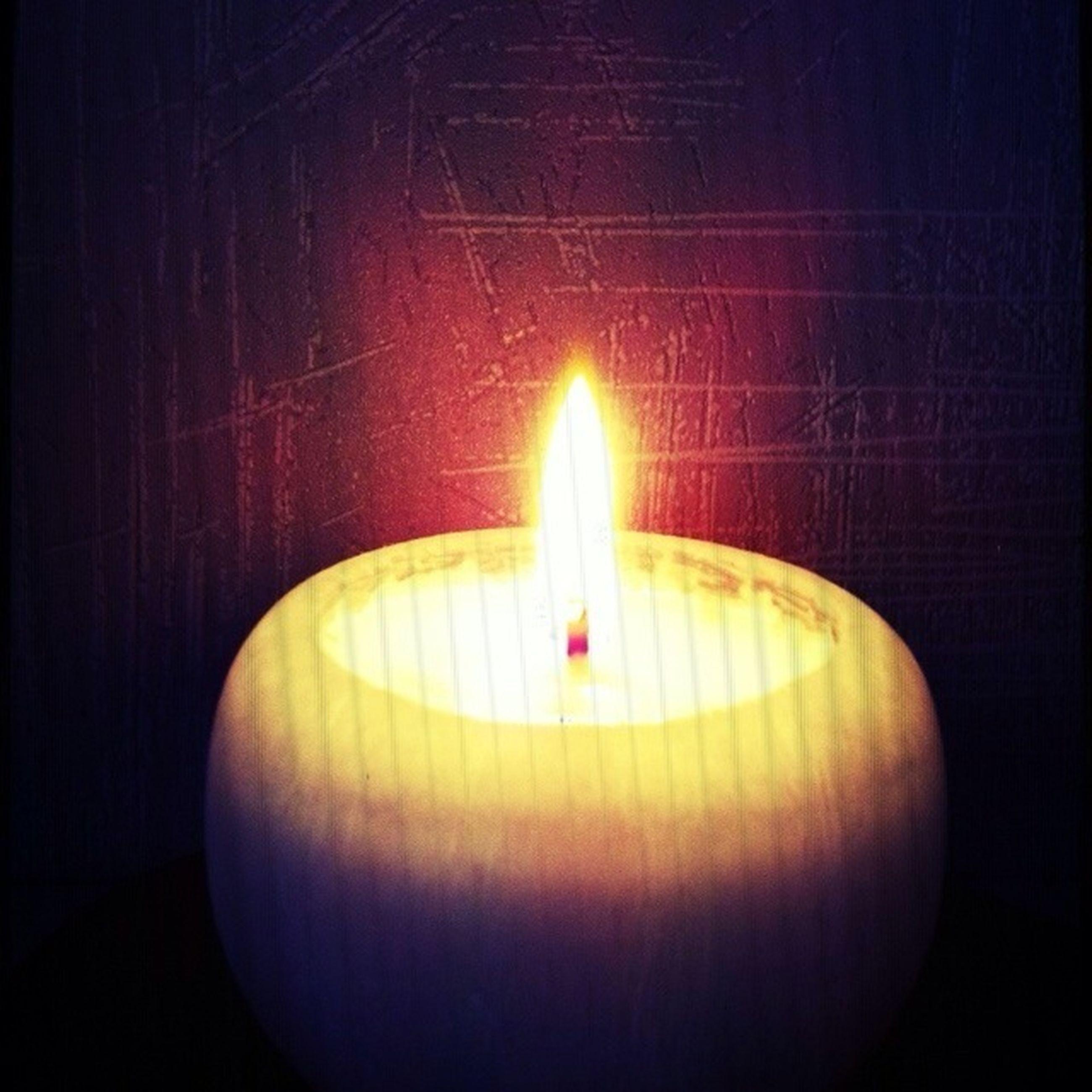 illuminated, flame, burning, glowing, indoors, candle, fire - natural phenomenon, heat - temperature, lit, lighting equipment, night, electricity, dark, darkroom, close-up, light - natural phenomenon, candlelight, fire, light bulb, light