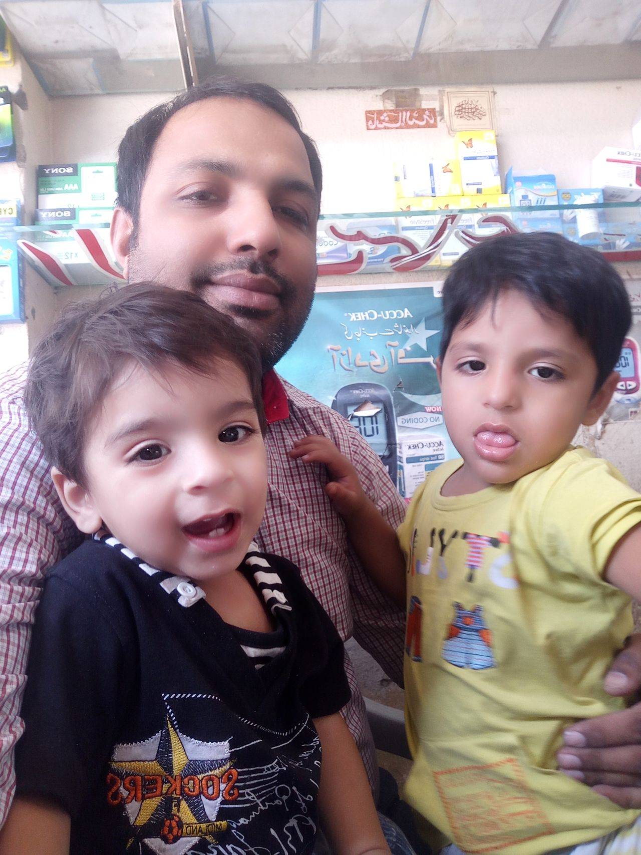 My nephew's Child Childhood Family With One Child Daughter Family Happiness Uff Uniqe Close-up Check This Out Hanging Out Boys Smiling Headshot Happiness Portrait Children Only Reflection Enjoying Life Children Photography Relaxing Friendship Happy :) Nature Beauty