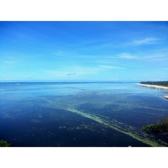 Nembrala Surga di Gerbang Selatan NKRI NembralaBeach Nembrala Rote Roteisland ntt indonesia trip vacation laut wisata perjalanan
