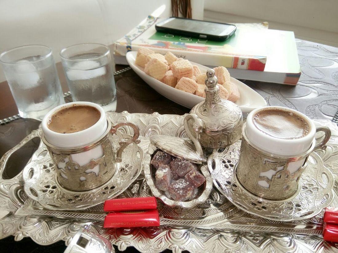 Kahvekeyfi planlar bitti oley 😄meb e teslim oh be😊 Kızçemmm 😇 şükürlerolsunrabbime