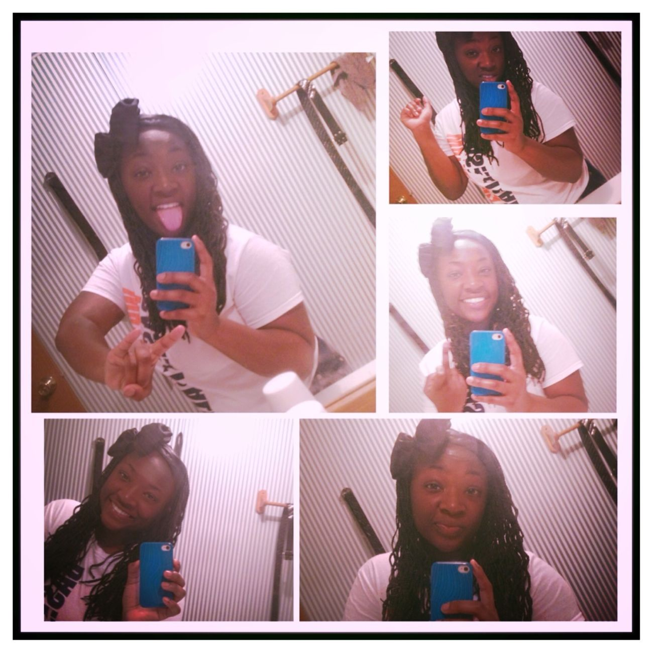 #got#hair#crinkled