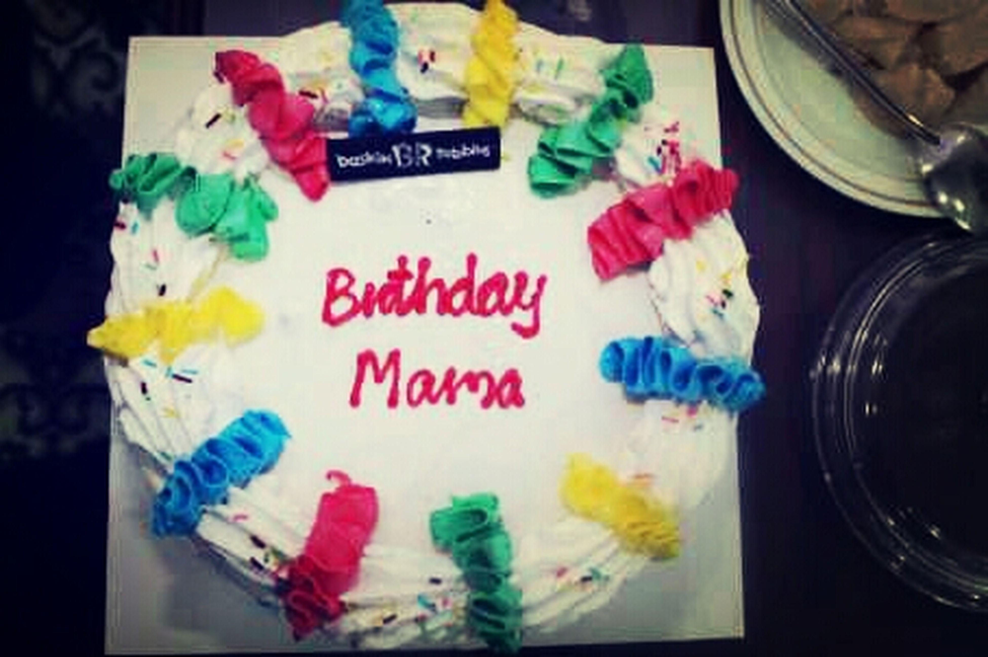 celebrating mumma's b'day..!!! feeling excited..!! Taking Photos Food Photography Birthday Cake Enjoying Life
