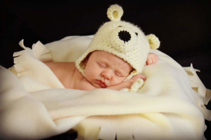 Teddy Bear Baby Relaxation Babies Only Babyhood