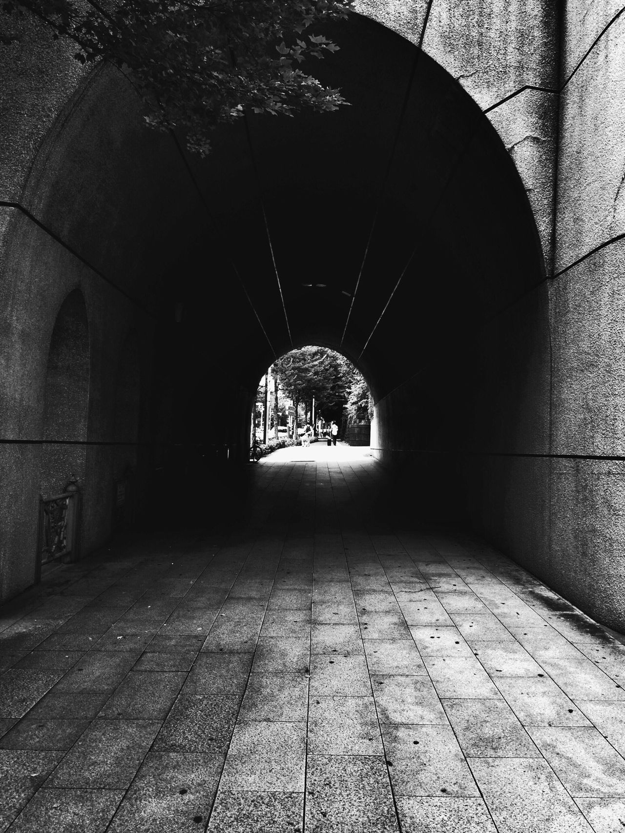 Streetphotography Cityscapes Bw_collection Blackandwhite
