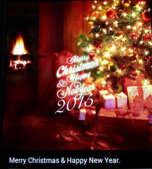 Merry Christmas ?? Check This Out Hello World Christmas Tree Santa Christmas Gifts