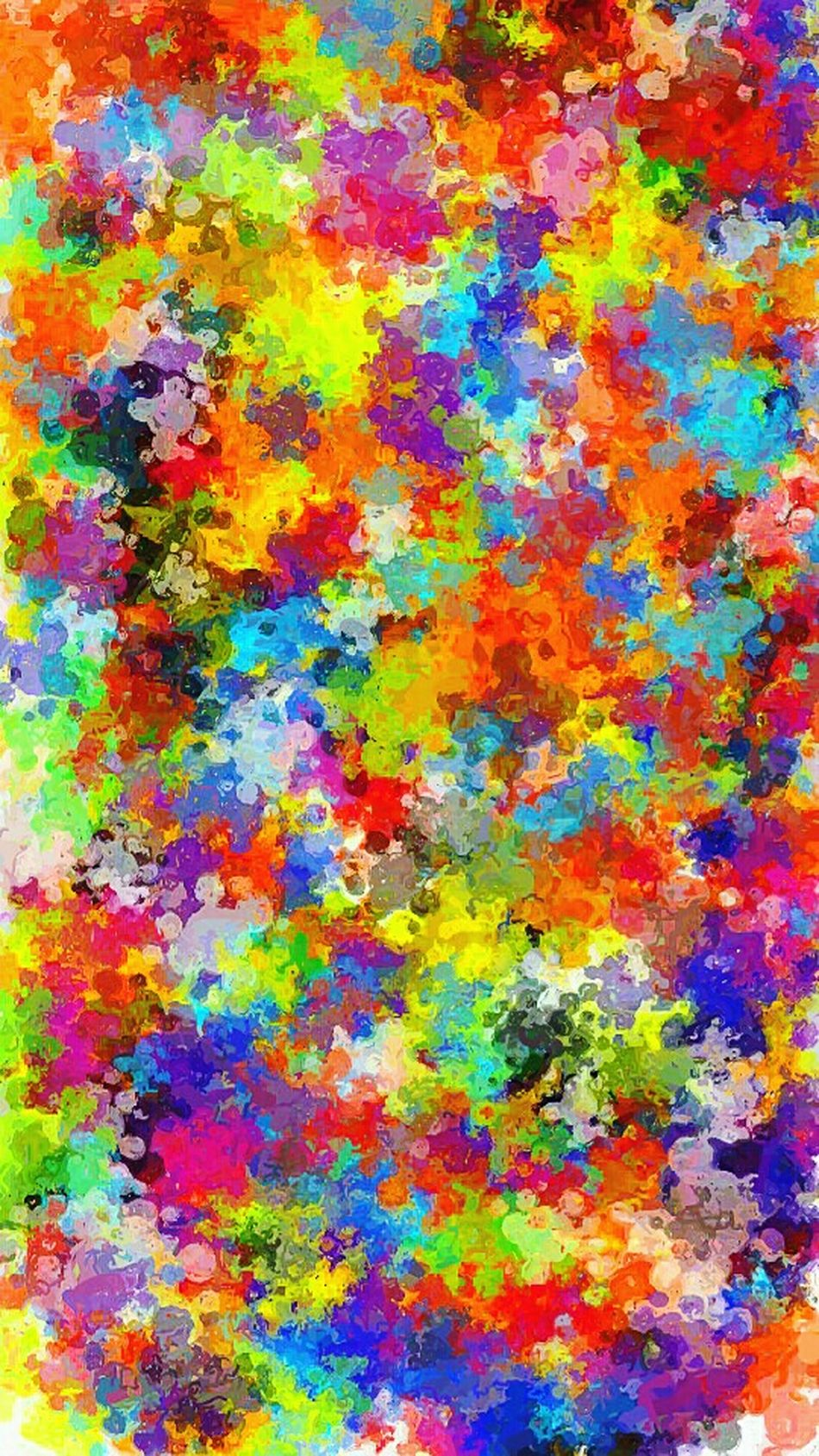 Being Creative Art Getting Inspired Abstract Color Explosion Textures And Surfaces my hobbi