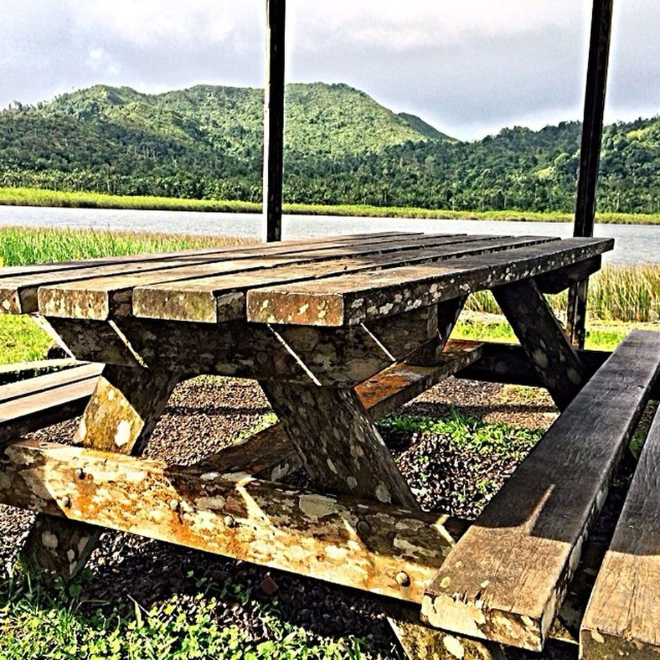 Ilivewhereyouvacation Granndetang Grenada Wu_caribbean Instagram Islandlivity Iphone5s
