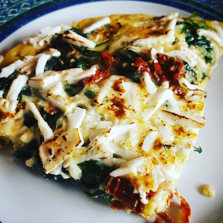 Want to make a Spinach Frittata ? Have a look at my latest blog post (link in bio). Let me know what you think! ;D Foodpics Homemade Eggs Cheese InstaRead Ireadforfun Bookworm Nonfiction Readinglist Picoftheday Instalike Instadaily Newblogpost Newblogger Bloglife Instablogger Newpost Blogspot Blog Foodblogger Writer Cooking Cook  chef howto recipe recipes vegetarian