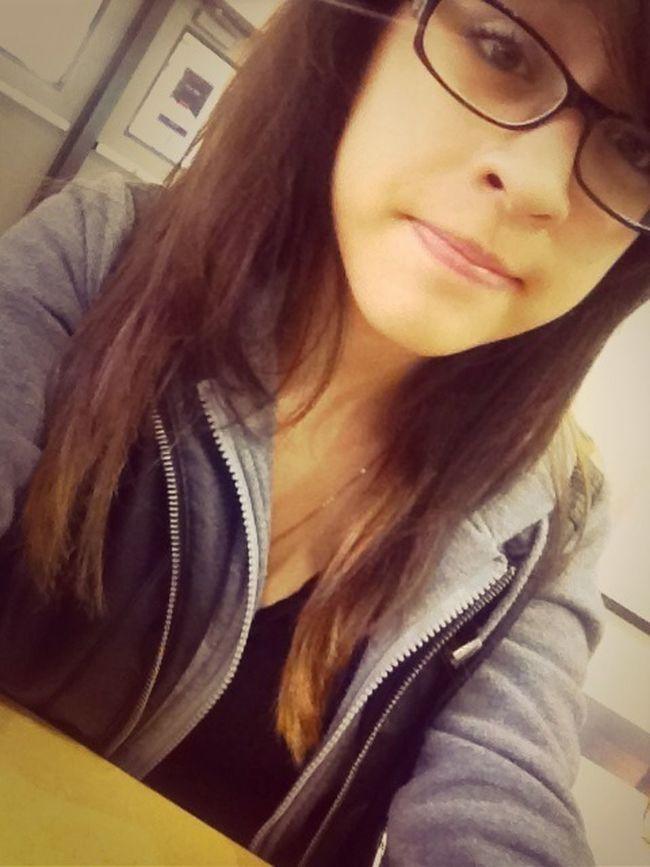 Ugly Me LOL
