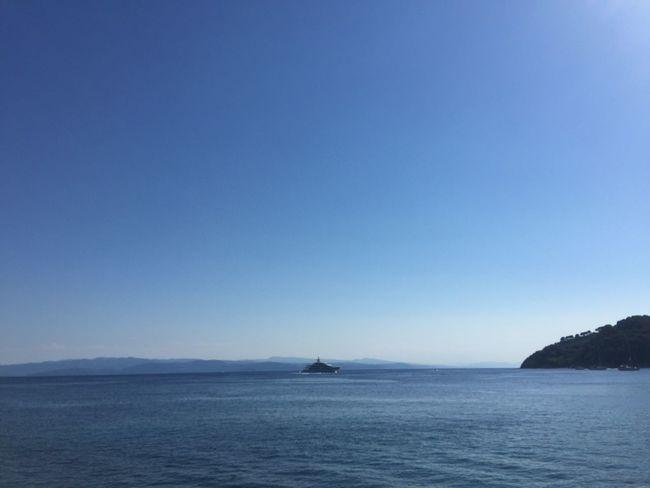 La lontananza. (2) Greece Photos Skiathos Sea Sky Horizon Over Water Waterfront Nautical Vessel Blue Sea And Sky
