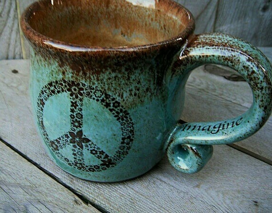 Cup Cupofcoffee Cup Of Tea Cups Hippie Hippielife Hippie ✌ Hippies Hippielove