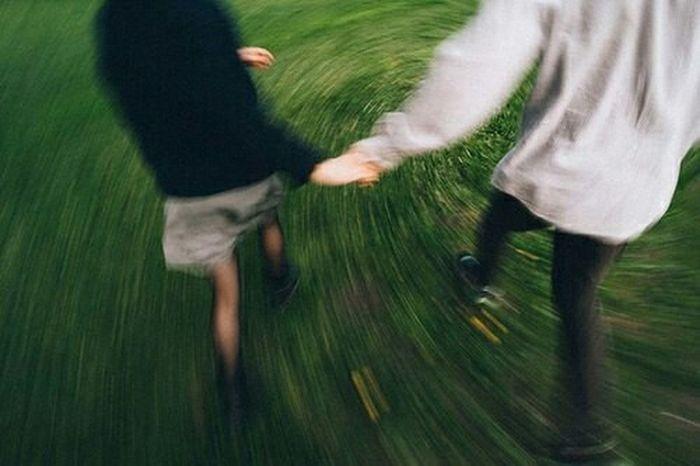 Friend ♡ TeAmo♡