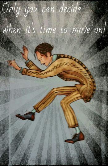 im doing that!
