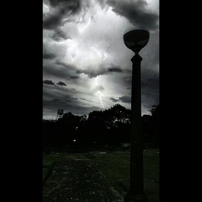 Thunder. Z1photography Xperiaphotography