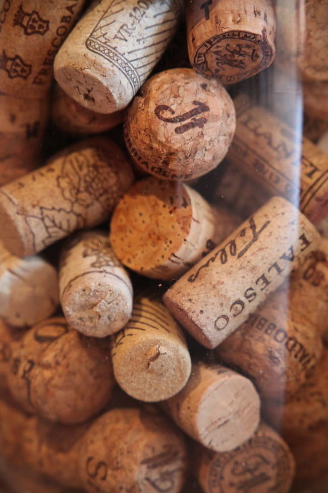 Abundance Brown Choice Close-up Collection Communication Cork - Stopper Food Food And Drink For Sale Freshness Full Frame Group Of Objects Heap Indoors  Large Group Of Objects Retail  Retail Display Sale Selective Focus Variation Wine Cork
