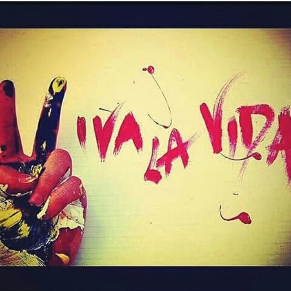 Vivalavida Vivalavita Enjoying Life Mylife ♡ Lavitaèbella A Beautiful Life