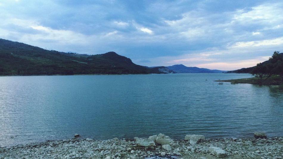 Lake☺️ Paesaggio Lago Lake Meraviglia Special Photo Art Spectacle Very Beautiful Photographer Beautiful Nature Photography (null)Spetacular Water
