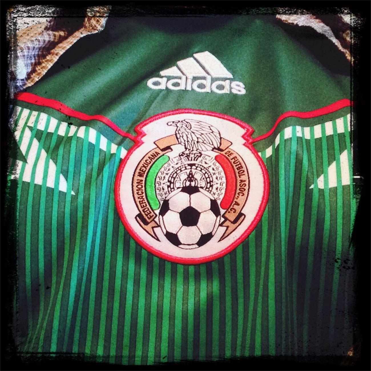 Porque en las buenas y en las malas estamos contigo! Vamos Mexico! Mexico Seleccion Mexicana Yo X Mexico