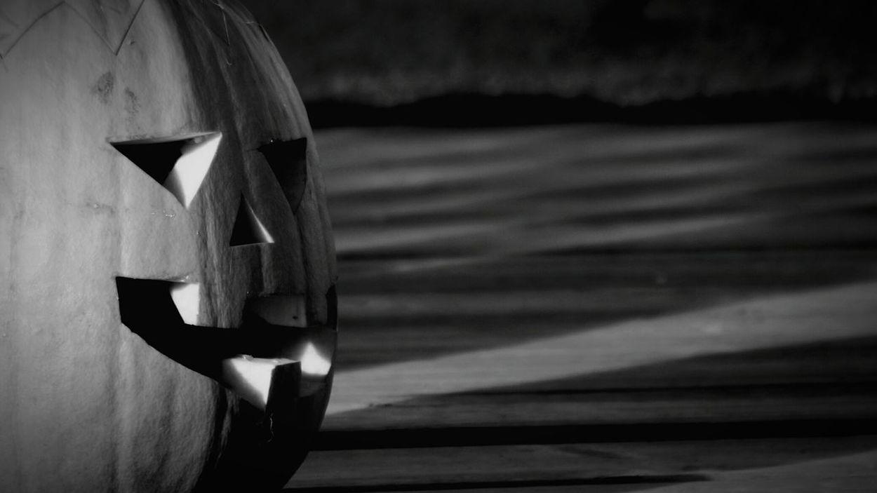 Halloween Pumpkin Spooky Anthropomorphic Face Jack O' Lantern 2016 Oktober Niklas Huddinge Sweden Showcase October Handmade For You Lieblingsteil BYOPaper! The Week On EyeEm Mix Yourself A Good Time