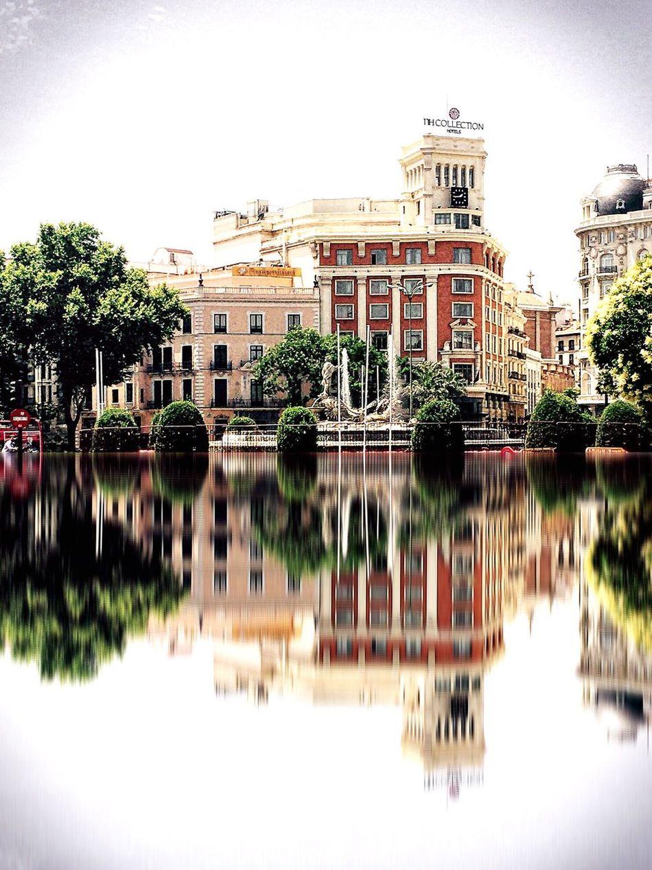 Make Magic Happen EyeEmBestEdits Universodepequeñascosas Madrid My Art