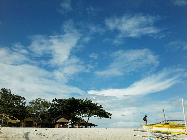 The best trips are unplanned. Malalison, Antique Beach Unplanned Trips Midweek Vacation Midweek Wednesday