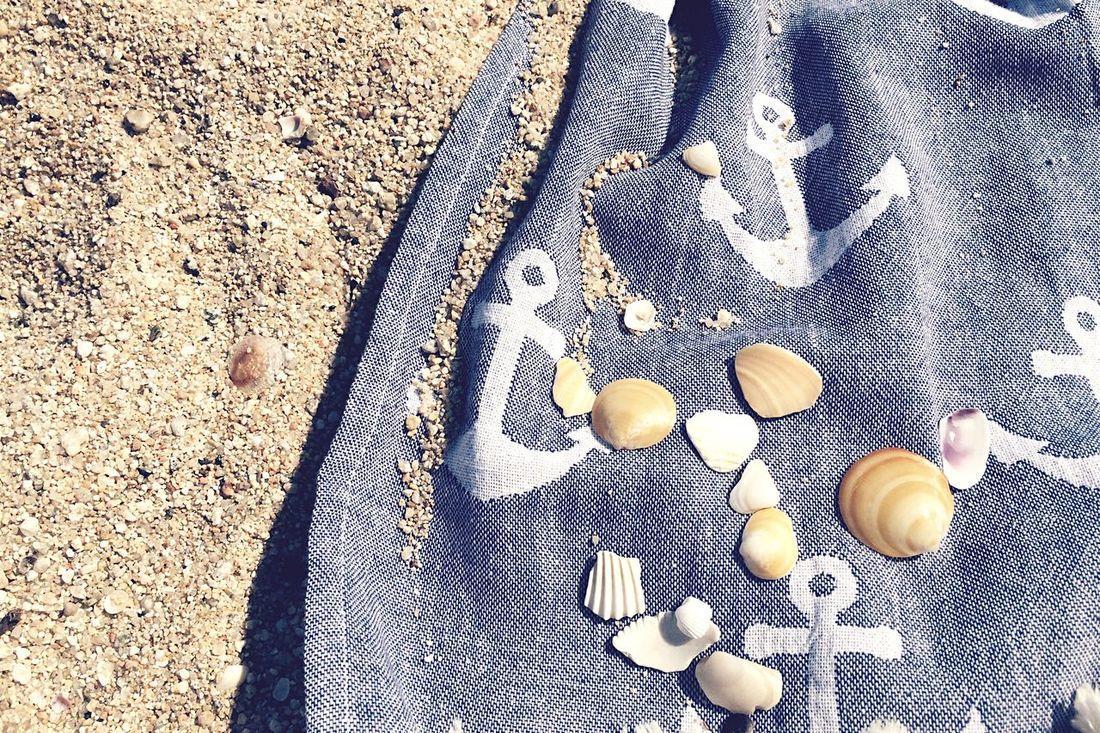 Being A Beach Bum Sandcastles Sunshine Sea Swimming Enjoying The Sun Relaxing SPAIN